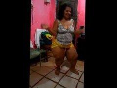 Mulher fruta pao 1. Cami LIVE on 1fuckdate.com