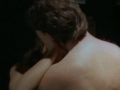 Andrea Silver in Erotic Drama Compromising Situations