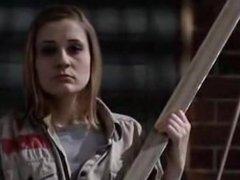 bondage in film