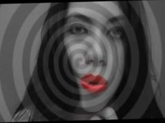 Lipstick Hypno JOI Pr!nce$$ L!$@