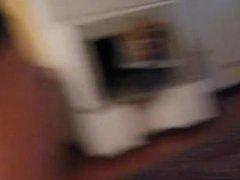 video magnifico con protagonista da sogno - CamsBros.com