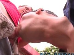 Dark nipples gay porn galleries Cristin and Joey were looking for some