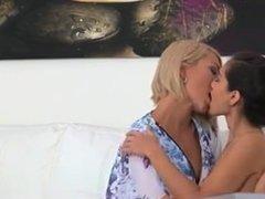Find me on CHEAT-DATE.COM - FemaleAgent Slim Russian