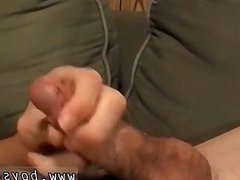 Teen sex with older guy gay Punky Straight