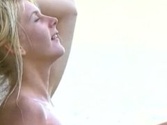 God Forgives Nuns - Swedish Classic XOXFUCK.MOBI