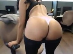 indian girl strips on webcam - CamsBros.com