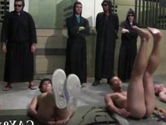 Video gay male sexy group This week's HazeHim conformity winners got a
