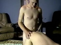 Gay deep throat hairy movies Nimrod gives him a friendly fuck, and jacks