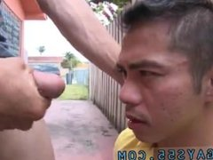 Gay porn bodybuilders tiny cocks in this weeks out in public update were