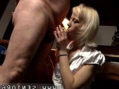 Old and young girl porn His present wife is well past her selling tryst