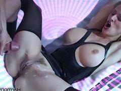 Porno Music Shemale #7