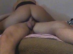 Bulgarian celebrity Yana Hristova (adrenalinkata Yana) - 17 min. porn clip