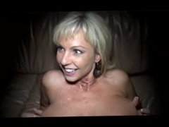 Naughty Alyshas Cumshot Party From AmateurWivesXxx.com