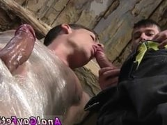 Gay porn sexy guys with big dicks and fat ass Boys like Matt Madison know