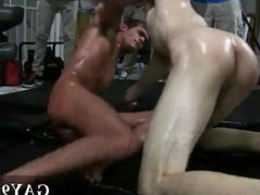 18 boys gay porn This weeks obedience comes from the boys at ***, Bobby