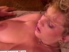Date her at MILF-MEET.COM - Dirty slut gets her cunt