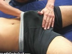 Hot gay hardcore mexican latino twinks porn As shortly as I get his