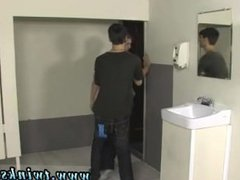 Movies emo gay In this sizzling scene Jae Landen accuses Jayden Ellis of
