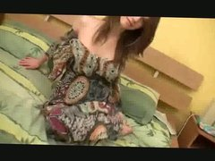 Beauty Booby Solo N16 more at teen69.ml