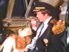 Lust Flight 2000 - 1978