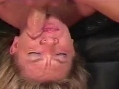 Lift and carry blowjob by an fbb a. Emelina from 1fuckdate.com