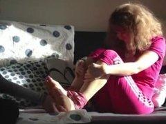 mimi tickle 2