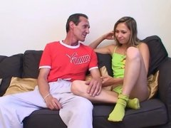 Desiree N15  HDVideo 01  more at teen69.ml