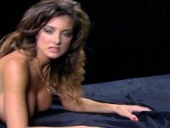 Virtual Sex with Rocki Roads 14