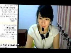korean cam hanbyul-2(more videos koreancamdots.com)