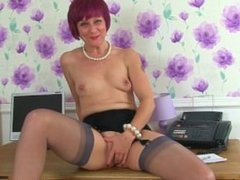 British milfs From SEXDATEMILF.COM Penny and Molly From SEXDATEMILF.COM lov