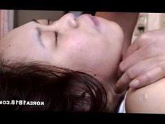 korean disco girl-2(more videos koreancamdots.com)