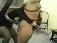Ms Connie Free Amateur & BDSM Porn Video ad