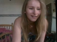 Blonde Swedish Teen - xoxfuck.mobi