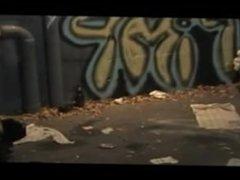 Sissies in Prison Free Femdom Porn Video 18