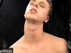 Hindi gay anal sex cumming Jackson Miller