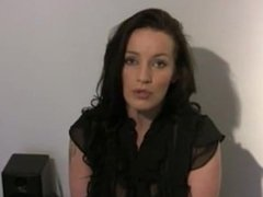 Female domination - This Mistress on Live Webcam