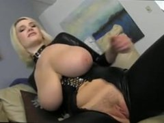 JOI 3 BBW & POV HD Porn Video cc