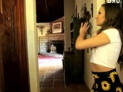 Mommy's Girl - Lisa Ann, Cassidy Klein (X-Cams.Org)