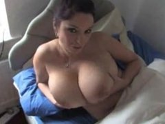 Jerk off Instruction Big Boobs Porn Video d8 it