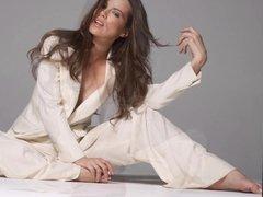 Kate Beckinsale PHOTOSESSION