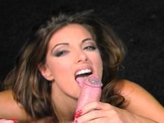Virtual Sex with Rocki Roads 26 angle 1