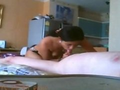 Hidden Thai Massage Interracial Porn Video 0e
