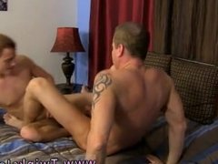 Gay porn movietures kissing hairy Jason Sparks may as well be the king of