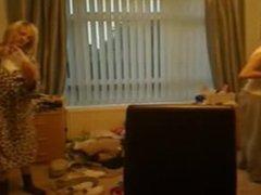 Hidden Cam in Dorm Room, Free Teen Porn Video 99