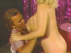 Big top cabaret (big tits movie)