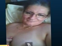 Mature Hungarian Free MILF Porn Video 69