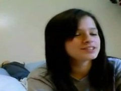 Cute Camgirl by Tm Free Teen Porn Video 24