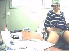Married Chick Fucks Her Employee at Work - cam19.org