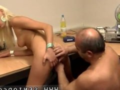 Old men and young girls girl sex tube So there you are, a qualified