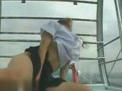 WEBCAM japanese girl nud - Found her on ASIA-MEET.COM